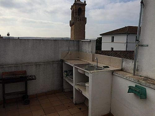 Piso en alquiler en calle Las Cespedillas, Villafranca de Córdoba - 404271529