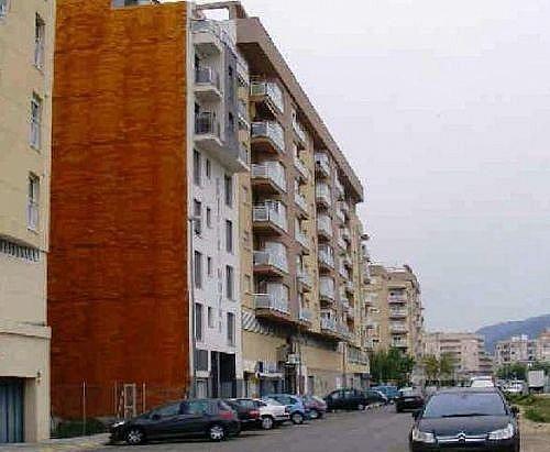Piso en venta en calle isaac albeniz oliva pueblo en oliva 6385 73233608 yaencontre - Pisos en oliva ...