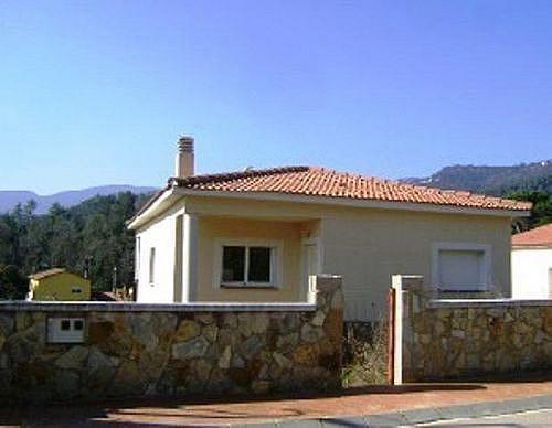 Casa en venta en calle malgrat de mar tordera 6385 - Casas en tordera ...