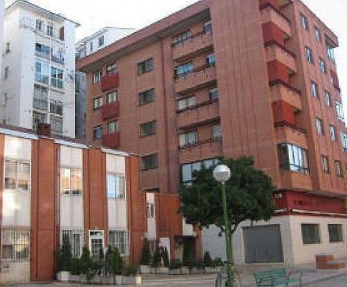 Piso en venta en calle vitoria f hospital g3 g2 en for Venta pisos vitoria