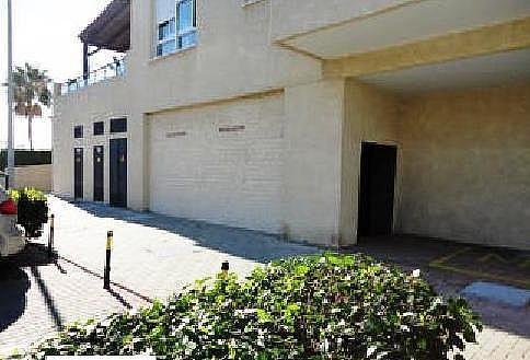 - Local en alquiler en calle Del Coloso, Benalmádena Pueblo en Benalmádena - 180616293
