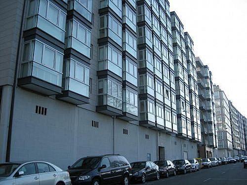 - Local en alquiler en parque Avarteixo Vioo, Coruña - 180616530