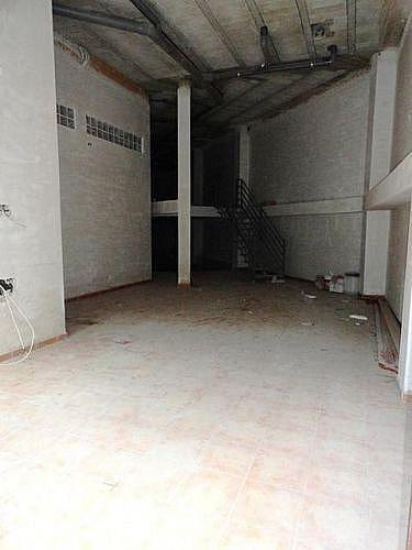 - Local en alquiler en calle Rascon, Huelva - 231408494