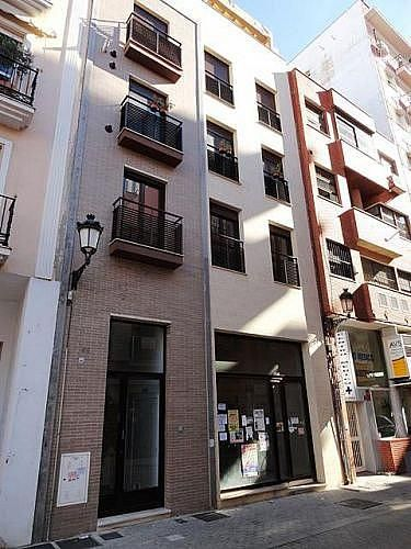- Local en alquiler en calle Rascon, Huelva - 231408500