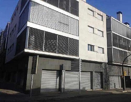 Local en alquiler en calle Girona, Olot - 347048049