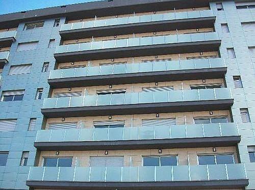 - Local en alquiler en calle Blasco Ibañez, Gandia - 281878849