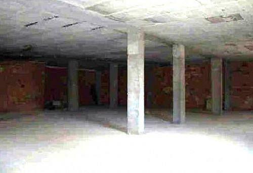 - Local en alquiler en calle Azabache, Gangosa, La - 180616797