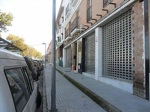 - Local en alquiler en calle De la Infancia, Lucena - 180617223