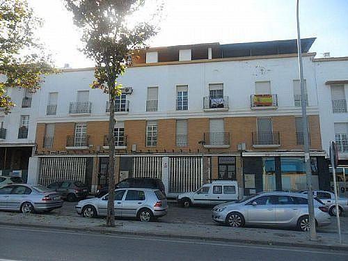- Local en alquiler en calle De la Infancia, Lucena - 180617226