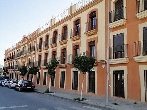 Piso en alquiler en calle Rafael Alberti, Brenes - 346950784