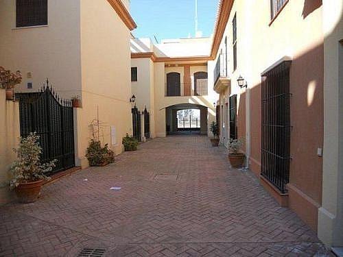 Piso en alquiler en calle Rafael Alberti, Brenes - 346950790