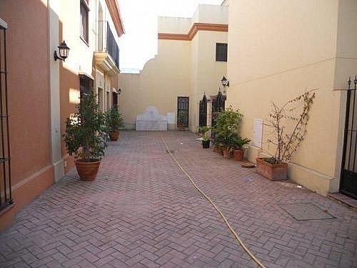 Piso en alquiler en calle Rafael Alberti, Brenes - 346950793