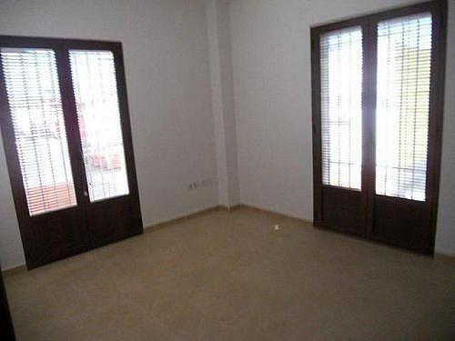 Piso en alquiler en calle Rafael Alberti, Brenes - 346950796