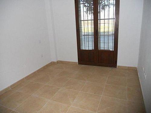 Piso en alquiler en calle Rafael Alberti, Brenes - 346950802