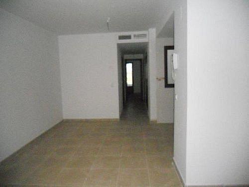 Piso en alquiler en calle Rafael Alberti, Brenes - 346950808