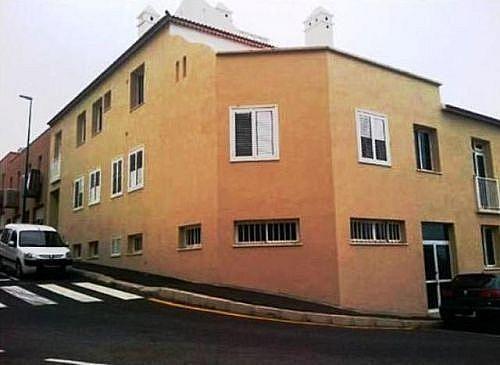 - Local en alquiler en calle Xerach, Caidero, El - 180619332