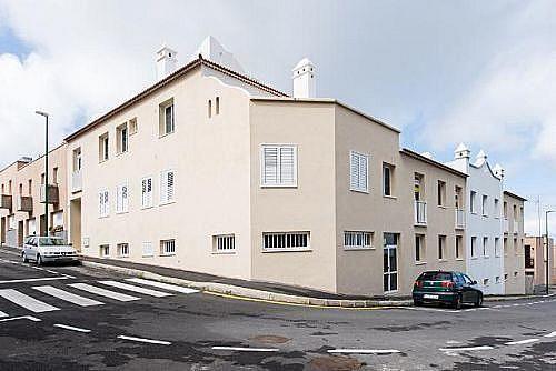 - Local en alquiler en calle Xerach, Caidero, El - 180619335