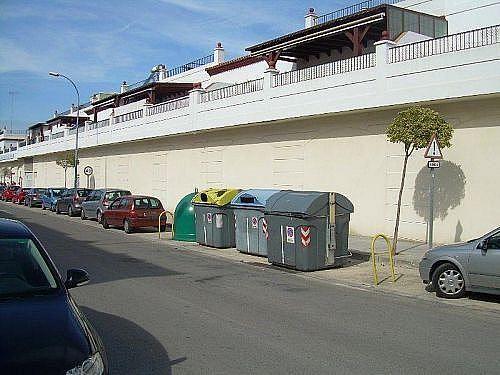 - Local en alquiler en calle Maria Auxiliadora, San Fernando - 185031926