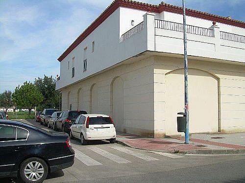 - Local en alquiler en calle Maria Auxiliadora, San Fernando - 185031929