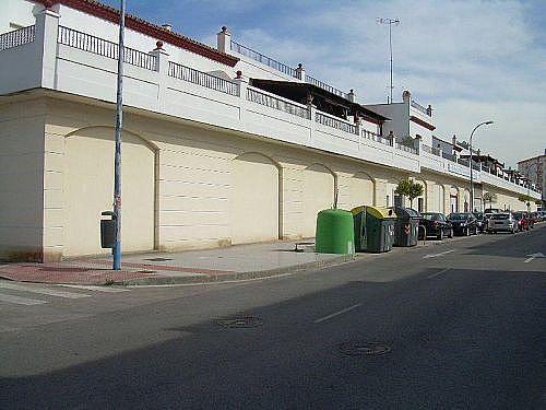 - Local en alquiler en calle Maria Auxiliadora, San Fernando - 185031932