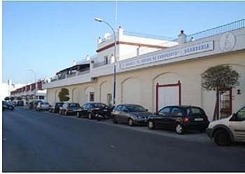 Local en alquiler en calle Maria Auxiliadora, San Fernando - 347050614
