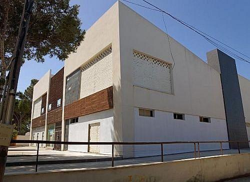 - Local en alquiler en calle De la Barrosa, Chiclana de la Frontera - 185032205