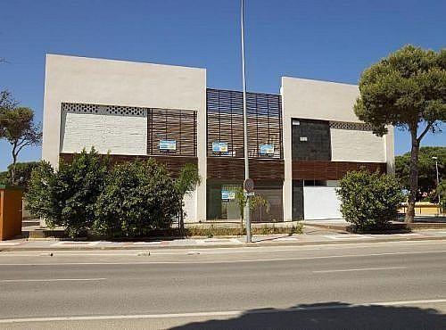 - Local en alquiler en calle De la Barrosa, Chiclana de la Frontera - 185032214