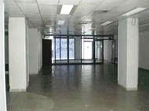 - Local en alquiler en calle Madrid, Les corts en Barcelona - 185035601
