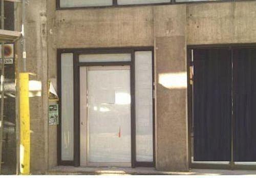 - Local en alquiler en calle Madrid, Les corts en Barcelona - 185035610
