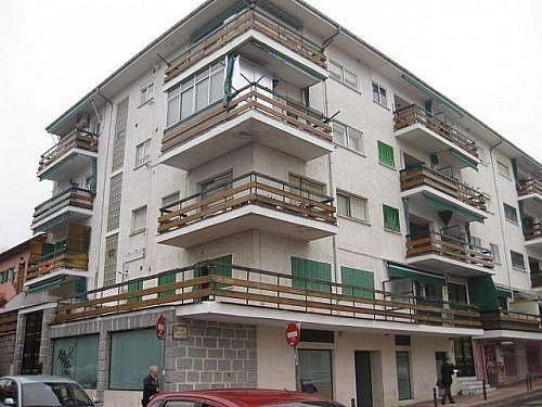 - Local en alquiler en calle Virgen del Pilar, Collado Villalba - 185035757