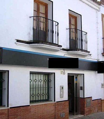 - Local en alquiler en calle Cervantes, Guillena - 186881170