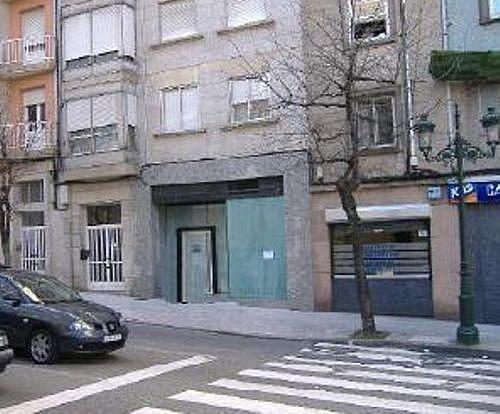 - Local en alquiler en calle Pizarro, Castrelos-Sardoma en Vigo - 188271266