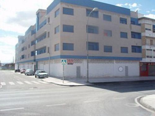- Local en alquiler en calle De la Estacion, Puente Genil - 188272637