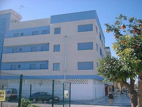 - Local en alquiler en calle De la Estacion, Puente Genil - 188272640