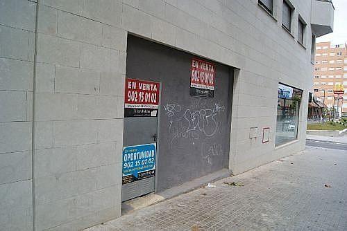 - Local en alquiler en calle Valencia, Alcoy/Alcoi - 188272703