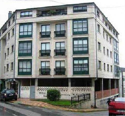 - Local en alquiler en calle Galicia, Mugardos - 188273057