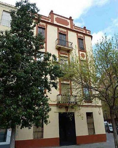 - Local en alquiler en calle Cuenca, Arrancapins en Valencia - 188273303