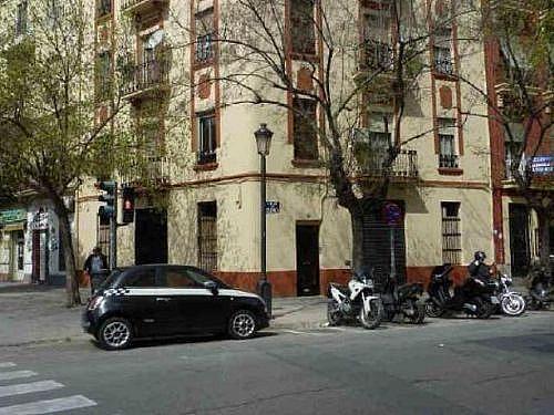 - Local en alquiler en calle Cuenca, Arrancapins en Valencia - 188273309