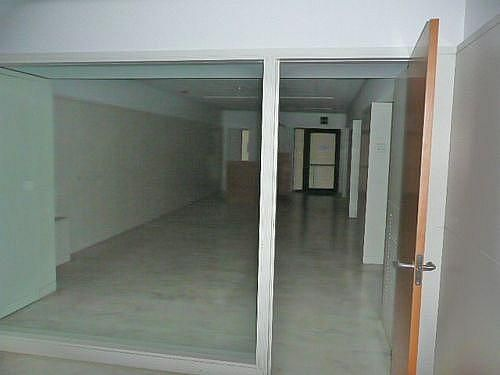 - Local en alquiler en calle Major, Sant Andreu de la Barca - 188273420