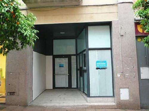 - Local en alquiler en calle Major, Sant Andreu de la Barca - 188273426