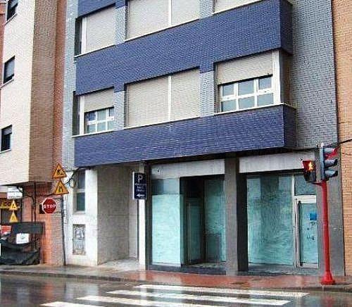 - Local en alquiler en calle Santa Clara, Lorca - 188273558