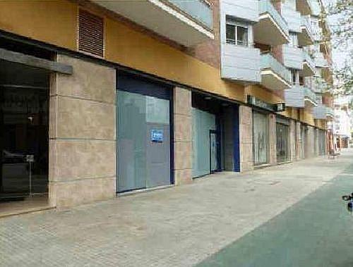 - Local en alquiler en calle Costa Brava, Malgrat de Mar - 188273597