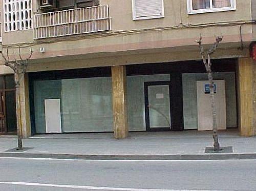 - Local en alquiler en calle Onze de Setembre, Montornès del Vallès - 188273885
