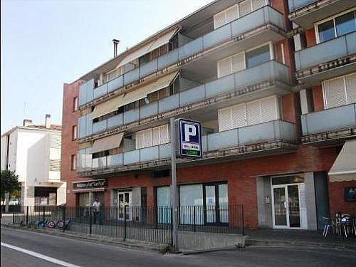- Local en alquiler en calle Prudenci Bertrana, Girona - 188273918