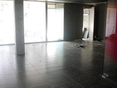 - Local en alquiler en calle Papa Luna, Benicarló - 188274143