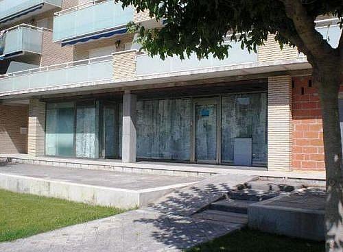 - Local en alquiler en calle Papa Luna, Benicarló - 188274146