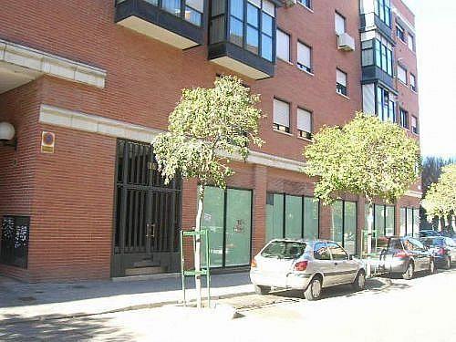 - Local en alquiler en calle Consenso, Usera en Madrid - 188274569