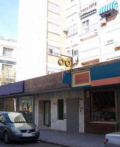 - Local en alquiler en calle Miraflores, Pino Montano en Sevilla - 188274905