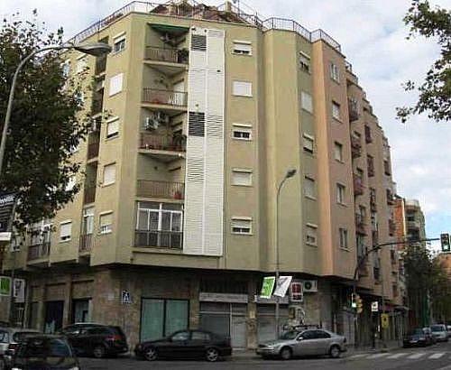 - Local en alquiler en calle Rei En Jaume, Sant Feliu en Hospitalet de Llobregat, L´ - 188275655