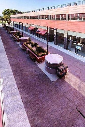 - Local en alquiler en calle Fernando de Los Rios, Armilla - 213880531